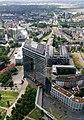 NRW, Düsseldorf - Stadttor 01.jpg