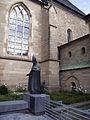 NRW, Essen - Essener Munster 07.jpg