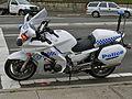 NSW Police Force Yamaha FJR 1300 - Flickr - Highway Patrol Images (1).jpg