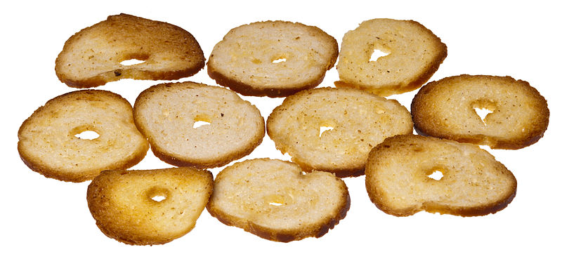 File:NY-Deli-Bagel-Chips.jpg