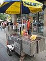 NYC Hotdog cart.jpg
