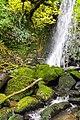 NZ130315 Matai Falls 01.jpg