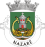 90px-NZR.png