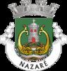 NZR.png