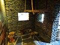 Na'an Visitor Center (21))布農族傳統小屋室內擺設.jpg