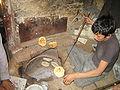 Naan Bakery Ladakh.jpg
