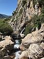 Nacimiento del río Castril (43159133830).jpg