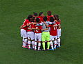 Nadeshiko Japan huddle.jpg