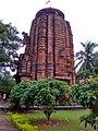 Nageswar Temple, Old Town, Bhubaneswar.jpg