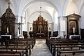 Naisey-les-Granges, église - img 45123.jpg
