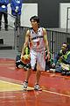 Nakatsuka toshihiro 20140105.jpg