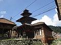 Nala Bhagwati (2), Kavrepalanchok.jpg