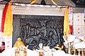 Namo Buddha 2017 12.jpg