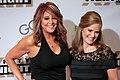 Nancy Lieberman & Christine Jones (33527690685).jpg