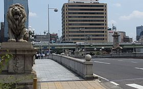 Naniwa-Bridge.jpg