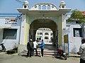 Nankana sahib, kashipur (2).jpg