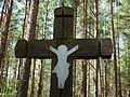 Napoleon Bonaparte Cross in Bachorze (3).jpg