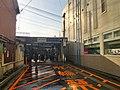Nara line Tofukuji Station feb 15 2020 various 16 38 23 230000.jpeg