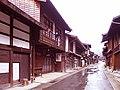 Narai-Juku - panoramio.jpg