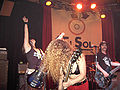 Nashville Pussy in Madrid.jpg