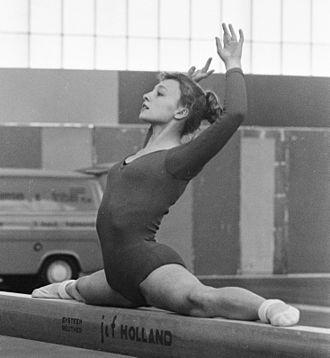 Natalia Kuchinskaya - Image: Natalia Kuchinskaya 1967b