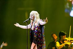 Natasha Bedingfield - 2016330220421 2016-11-25 Night of the Proms - Sven - 1D X - 0409 - DV3P2549 mod.jpg