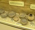 Natchez pottery HRoe 02.jpg