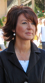 Nathalie Normandeau.png