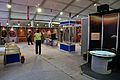 National Council of Science Museums Pavilion - Pride of India - Exhibition - 100th Indian Science Congress - Kolkata 2013-01-03 2517.JPG