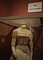 National Cultural History Museum-128.jpg
