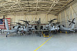 National Guard moves Apaches ahead of Hanna DVIDS113297.jpg