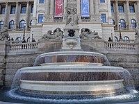 National Museum in Prague (main building) (5).jpg