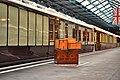 National Railway Museum - II - 19355879776.jpg