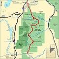National Scenic Byway - Nebo Loop (Utah) - NARA - 68886696.jpg