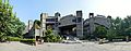 National Science Centre - New Delhi 2014-05-15 4233-4238 Compress.JPG