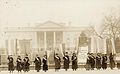 National Women's Party picketing the White House.jpg