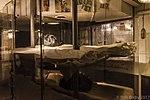 NavalAirMuseum 4-30-17-2669 (34297998172).jpg