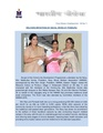Naval wives extend help to weavers at Vizag.pdf