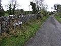 Navan Fort Road - geograph.org.uk - 606957.jpg