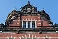 Navigationsschule (Hamburg-St. Pauli).Giebel Westflügel.1.13719.ajb.jpg