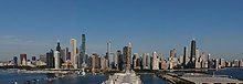 Navy Pier Drone shot (cropped).jpg