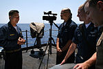 Navy commander talks about promotion DVIDS198387.jpg