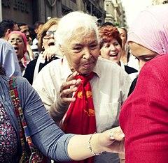 Nawal El Saadawi, April 2012 (cropped).jpg