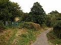 Near Colony Farm - geograph.org.uk - 1524086.jpg