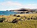 Near the shore at Malin - geograph.org.uk - 813078.jpg