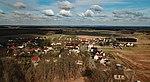 Nebelschütz Piskowitz Aerial.jpg