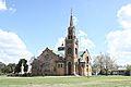 Nederduitse Gereformeerde Mother Church Kroonstad-004.jpg