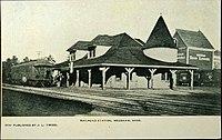 Needham station 1904 postcard.jpg