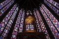 Nef De La Sainte Chapelle Paris (219763297).jpeg