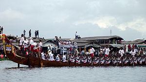 Nehru Trophy Boat Race 11-08-2012 3-20-31 PM.JPG